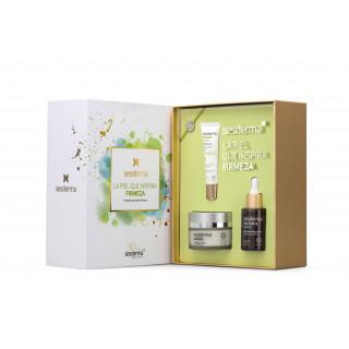 Pachet promotional Sesderma pentru fermitatea pielii