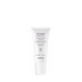 CICASES PROTECT CREMA 30ML
